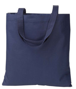 polyester tote bags, cheap tote bags, wholesale tote bags